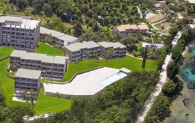 Kairaba Mythos Hotel&Spa