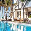 Sunscape Akumal Beach Resort & Spa ****