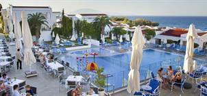 Hotel Sentido Louis Plagos Beach ****