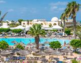Djerba Aqua Resort (ex. Sun Connect Aqua Resort)