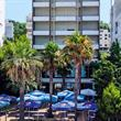 Hotel Adriatik *****