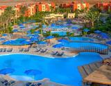 Aurora Bay Resort (ex.Oriental Bay Resort)