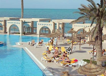 Zita Beach Resort ****