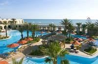 Djerba Beach Hotel