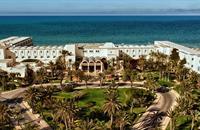 Hotel TUI Two Ulysse Djerba Resort & Thalasso (ex. Sensimar)