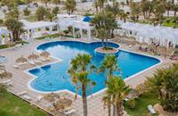 Hotel One Resort Djerba Golf & Spa