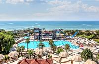 Aquaworld Belek By MP Hotels (ex. Magic Life Waterworld)