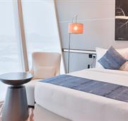 VIP Hotel Doha