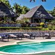 Karafuu Beach Resort & Spa *****