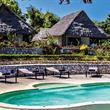 Karafuu Beach Resort & Spa *****