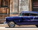 Kuba - ostrov žhavý jako sopka (de luxe)