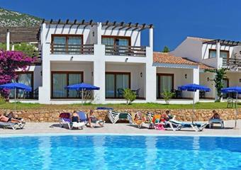 Club Esse Palmasera Resort