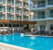 Riviera Hotel and Spa