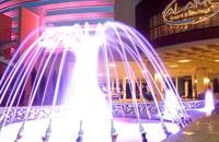 Alayie Resort & Spa