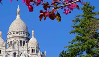 Paříž Classique (pro pohodlné)