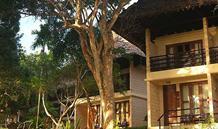 Hotel Baobab Beach Resort & SPA