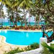 Diani Sea Lodge ****