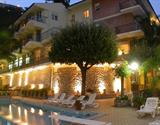 Corallo Hotel Taormina