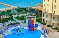 AMC Royal Resort (ex. AMC Azur Resort)