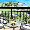 Anastasia Beach Hotel image 30/41