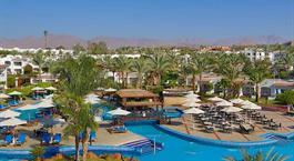 Jaz Sharm Dreams Resort