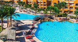 Caribbean Soma Bay (ex. Caribbean World Resort)