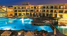 Swiss Inn Resort (ex. Hilton Resort)