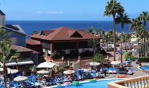 Bahia Principe SunlightTenerife Resort