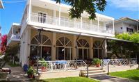 Hotel Avra Beach ***