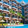 Hotel Sun Beach Park ****