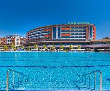 Hotel Lonicera Resort & Spa *****