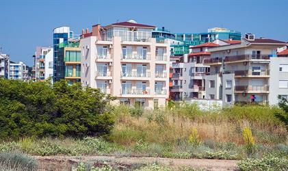Hotel Monello