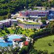 Hotel Kresten Palace ****