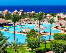 Hotel Serenity Makadi Beach *****