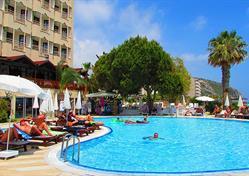 Hotel Anitas