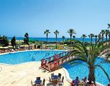 Hotel Club Kastalia *****