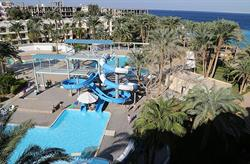 Hotel Regina Swiss Inn Resort ***+