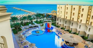 Hotel AMC Royal *****