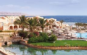Hotel Radisson Blu El Quseir Resort