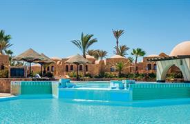 Hotel Mövenpick Resort El Quseir
