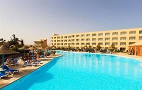 Hotel Titanic Aquapark Resort