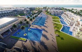 Hotel Sensimar Alaya Beach