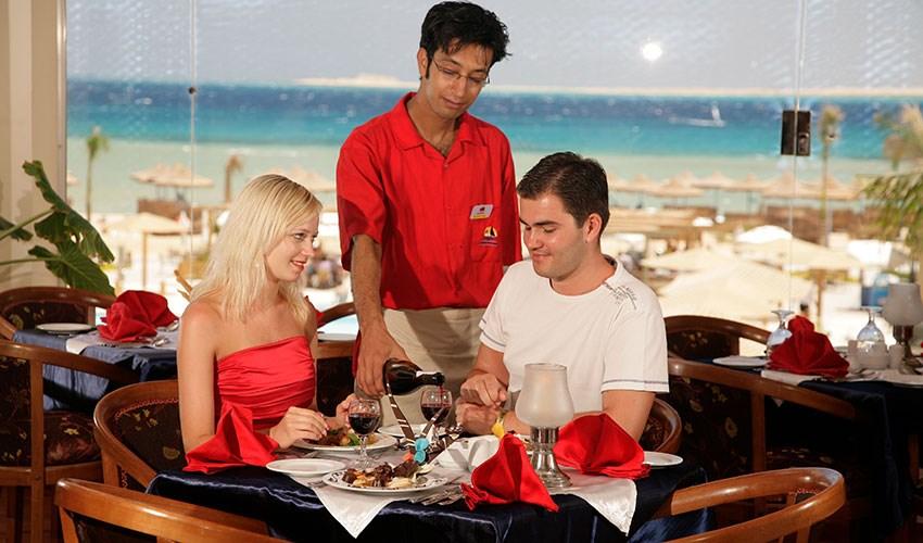 Dating zdarma v Kuvajtu