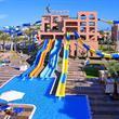 Hotel Pickalbatros Aqua Blu Resort ****