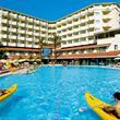 Hotel Fe Beach ****