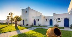 Hotel Aeolos Beach - Kos