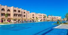 Hotel Tui Fun & Sun Aqua Vista (ex Pickalbatros Aqua Vista Resort)