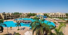 Hotel Stella Di Mare Garden Resort & SPA