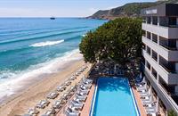 Hotel Görgülü Kleopatra Beach