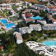 Hotel Cyprotel Faliraki ***